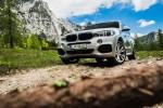 BMWBLOG - BMW TEST - BMW X5 xDrive30d - BMW A-Cosmos - zunanjost (11)