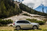 BMWBLOG - BMW TEST - BMW X5 xDrive30d - BMW A-Cosmos - zunanjost (12)
