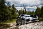 BMWBLOG - BMW TEST - BMW X5 xDrive30d - BMW A-Cosmos - zunanjost (13)