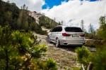 BMWBLOG - BMW TEST - BMW X5 xDrive30d - BMW A-Cosmos - zunanjost (14)