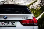 BMWBLOG - BMW TEST - BMW X5 xDrive30d - BMW A-Cosmos - zunanjost (16)