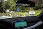 BMWBLOG - BMW TEST - BMW X5 xDrive30d - BMW A-Cosmos - zunanjost (17)