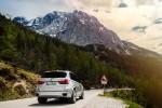 BMWBLOG - BMW TEST - BMW X5 xDrive30d - BMW A-Cosmos - zunanjost (19)