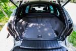 BMWBLOG - BMW TEST - BMW X5 xDrive30d - BMW A-Cosmos - zunanjost (2)