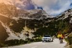 BMWBLOG - BMW TEST - BMW X5 xDrive30d - BMW A-Cosmos - zunanjost (20)