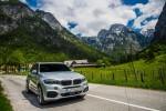 BMWBLOG - BMW TEST - BMW X5 xDrive30d - BMW A-Cosmos - zunanjost (21)