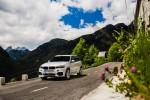 BMWBLOG - BMW TEST - BMW X5 xDrive30d - BMW A-Cosmos - zunanjost (26)