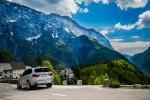 BMWBLOG - BMW TEST - BMW X5 xDrive30d - BMW A-Cosmos - zunanjost (27)