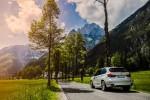 BMWBLOG - BMW TEST - BMW X5 xDrive30d - BMW A-Cosmos - zunanjost (28)