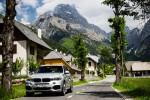 BMWBLOG - BMW TEST - BMW X5 xDrive30d - BMW A-Cosmos - zunanjost (29)