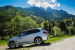 BMWBLOG - BMW TEST - BMW X5 xDrive30d - BMW A-Cosmos - zunanjost (3)