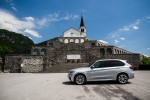 BMWBLOG - BMW TEST - BMW X5 xDrive30d - BMW A-Cosmos - zunanjost (30)