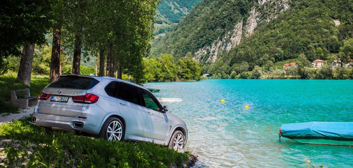 BMWBLOG - BMW TEST - BMW X5 xDrive30d - BMW A-Cosmos - zunanjost (31)