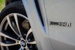 BMWBLOG - BMW TEST - BMW X5 xDrive30d - BMW A-Cosmos - zunanjost (5)