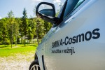 BMWBLOG - BMW TEST - BMW X5 xDrive30d - BMW A-Cosmos - zunanjost (6)