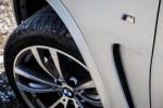 BMWBLOG - BMW TEST - BMW X5 xDrive30d - BMW A-Cosmos - zunanjost (7)