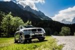 BMWBLOG - BMW TEST - BMW X5 xDrive30d - BMW A-Cosmos - zunanjost (8)