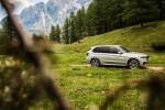 BMWBLOG - BMW TEST - BMW X5 xDrive30d - BMW A-Cosmos - zunanjost (9)