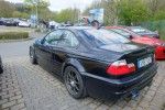 BMWBLOG-BMWji-NaRingu (11)