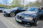 BMWBLOG-BMWji-NaRingu (12)