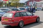 BMWBLOG-BMWji-NaRingu (16)