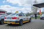 BMWBLOG-BMWji-NaRingu (22)