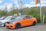 BMWBLOG-BMWji-NaRingu (27)