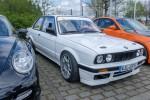 BMWBLOG-BMWji-NaRingu (28)