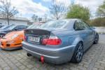 BMWBLOG-BMWji-NaRingu (31)
