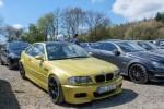 BMWBLOG-BMWji-NaRingu (38)