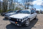 BMWBLOG-BMWji-NaRingu (39)