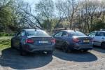 BMWBLOG-BMWji-NaRingu (41)