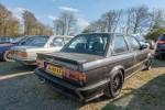 BMWBLOG-BMWji-NaRingu (45)