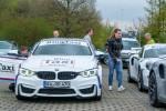 BMWBLOG-BMWji-NaRingu (48)