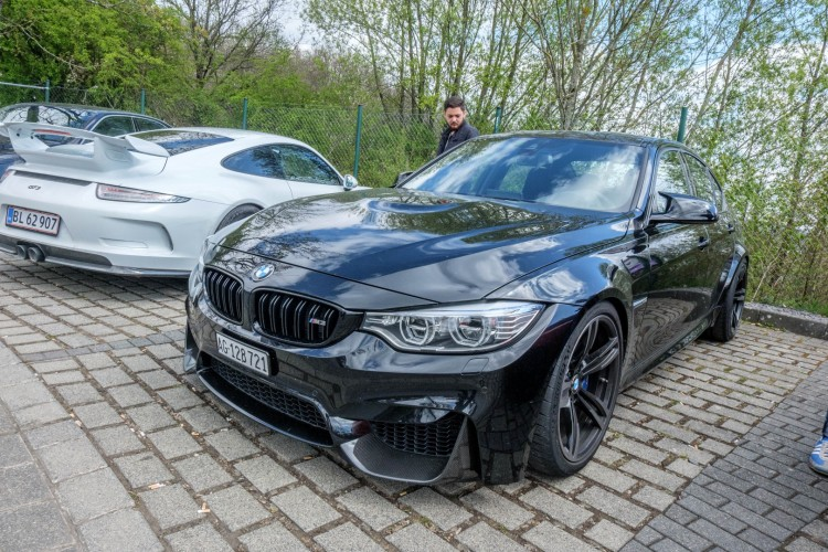 BMWBLOG-BMWji-NaRingu (9)