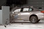 BMWBLOG-G30-crashtest (1)