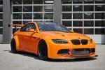 BMWBLOG-Gpower-e92M3 (1)