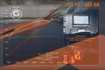 BMWBLOG-Gpower-e92M3-11