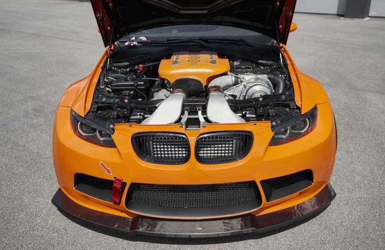 BMWBLOG-Gpower-e92M3 (2)