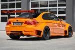 BMWBLOG-Gpower-e92M3 (4)