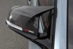 BMWBLOG-Lightweight-M2CSR (12)