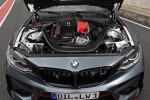 BMWBLOG-Lightweight-M2CSR (19)