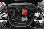 BMWBLOG-Lightweight-M2CSR (21)