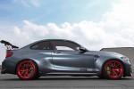 BMWBLOG-Lightweight-M2CSR (3)