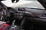 BMWBLOG-Lightweight-M2CSR (32)