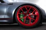 BMWBLOG-Lightweight-M2CSR (5)