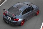 BMWBLOG-Lightweight-M2CSR (8)
