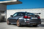 BMWBLOG-M4GTS-AMGGTR-GT3RS (23)