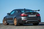 BMWBLOG-M4GTS-AMGGTR-GT3RS (26)