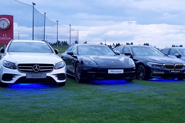 BMWBLOG - Mercedes-Benz E class - PAL 2017 (13)